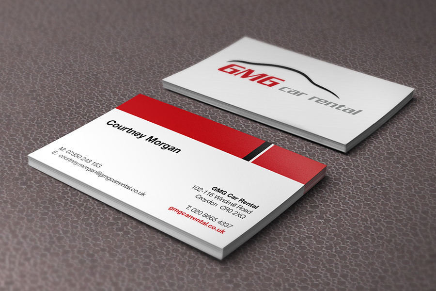 england on map with Gmg Logo Business Card Design on Rabygallery furthermore 3724989484 further 7180750317 also 6273657697 likewise 5852374213.
